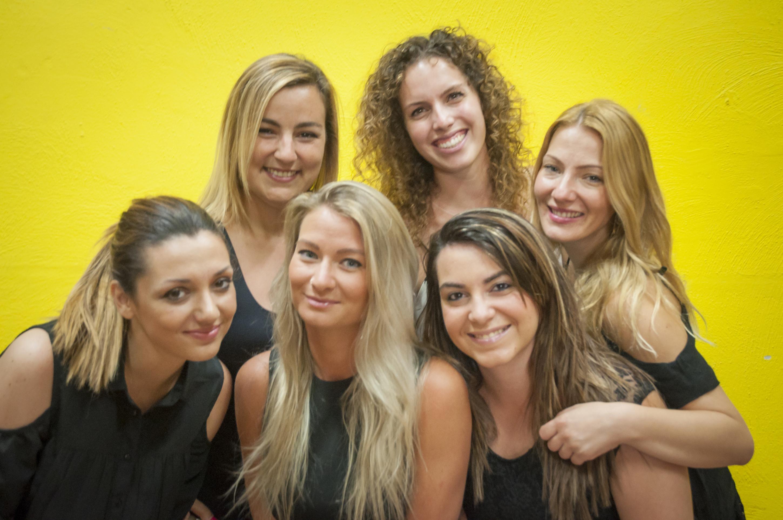 Malta girls, bbw tattoos nude pics